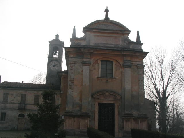 chiesa cortetano
