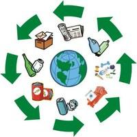 modalità di raccolta rifiuti e orari aree ecologiche