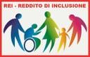 reddito di inclusione (Re.I.)